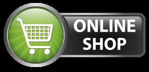 inov8 shop